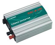 Car Inverter (DBC)