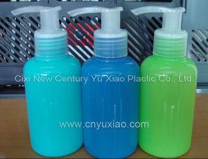 Pet Bottle, Plastic Bottle, Sprayer Bottle pictures & photos
