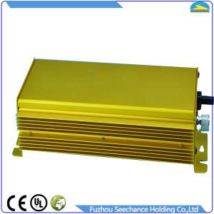 Good Lumen Output High Power Ballast pictures & photos