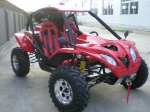 500CC Go Kart, Buggy (MC-454) pictures & photos
