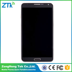 LCD Touch Digitizer Assembly for Samsung Note3 - Original Quality pictures & photos