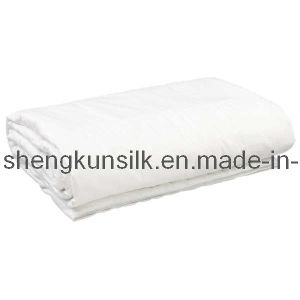 Mulberry Silk Filled Duvet, Comforter, Pillow, Oeko-Tex Certificate (SKE-016)
