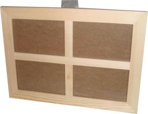 Wooden Frame (RF2894)