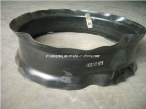 Rubber Truck Tyre Flap (1000R20) pictures & photos