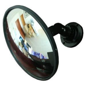 Camera (SE-JZD1)