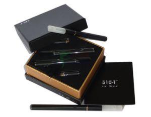 510-T Electronic Cigarette, E Cigarette Factory Price, Mini E-Cigarette