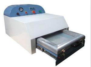 3D Sublimation Vacuum Machine (CY-ZKJ) pictures & photos