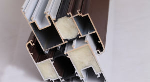 Polyurethane Liquid Strip Feeding Foaming Machine pictures & photos