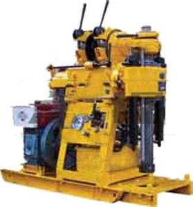Drilling Rig (XY-1B)