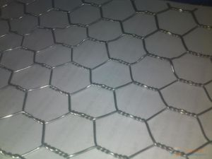 Hexagonal Factory with High Quaity of Lowest Price pictures & photos