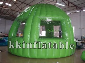 Inflatable Booth (KK-T02)