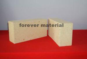 High Alumina Brick (LZ-80)