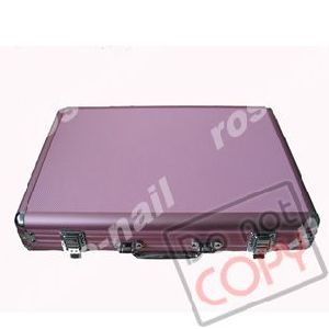 Nail Tool, Nail Beauty, Cosmetic Case pictures & photos