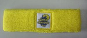 Terry Sweatband (TS-01)