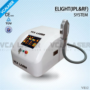 Portable Health E-Light Equipment Best for Skin Lift pictures & photos