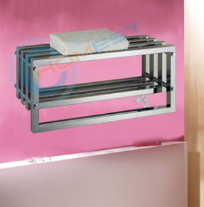 Electric Towel Racks (EW100)