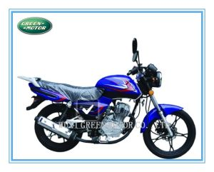 150CC/125CC Motorcycle, EEC Motorcycle, EEC Motorbike (Sprint) pictures & photos