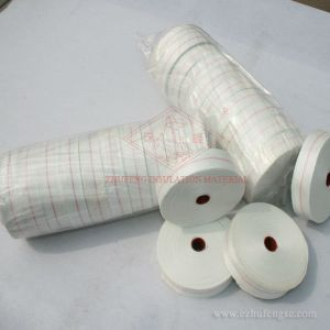 Electrical Fiberglass Tape pictures & photos