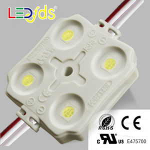 LED Sidelight Waterproof LED Module for Light Box Finely Processed pictures & photos