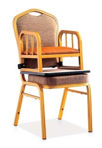 Modern Baby Chair Bb-601