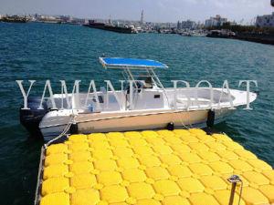 Fishing Boat - 28feet FRP Boat