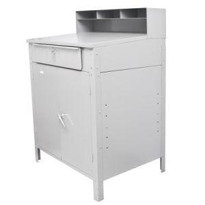 Shop Desk (1)