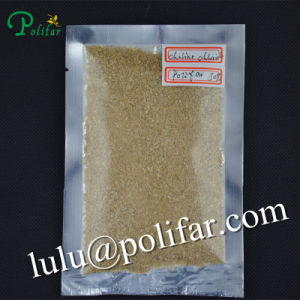 Cattle Use Choline Chloride 60% Feed Grade pictures & photos