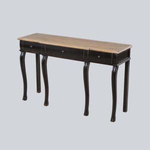 Brief Cabinet Antique Furniture pictures & photos