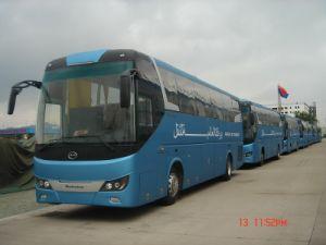 FDG 6128 Tourist Bus (01)