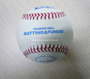 Baseball (HB-05)