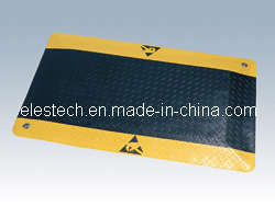 Anti-Static Floor Mat, Anti-Fatigue Mat