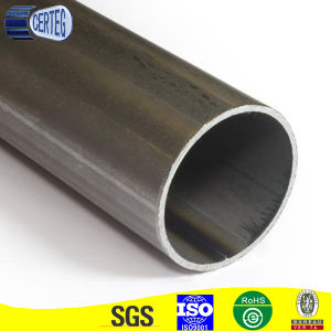32mm ERW Round Welded Steel Pipes pictures & photos