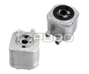 Oil Cooler 028117021h