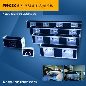 Rectangular Stroboscope (PN-02C) pictures & photos
