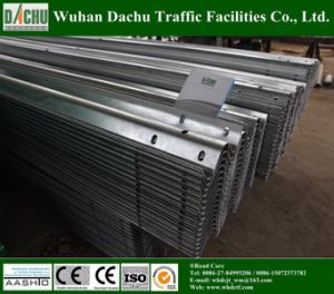 Traffic Barrier pictures & photos