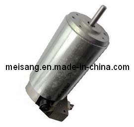 54zyt114 Permanent Magnet DC Motor pictures & photos