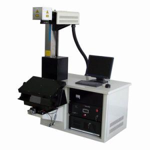 Laser Marker&Double Bevel Laser Marker (TH-DLM10)