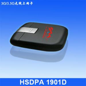 HSDPA /WCDMA Wireless Modem 1901D