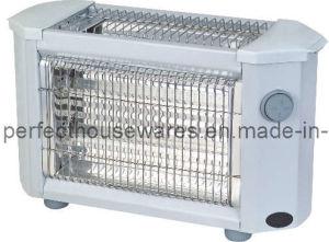 Quartz Heater (W-HQ1207)