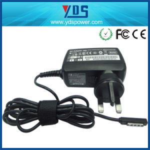 12V 3.6A 12V 2.58A AC Adapter for Microsoft PRO 2/3 pictures & photos
