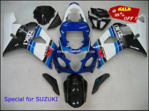 Aftermarket Fairings for Suzuki Gsxr600/750 2004-2005 (MIFG60318)