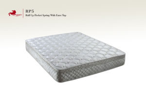 Bedroom Mattress/Mattress (RP5)