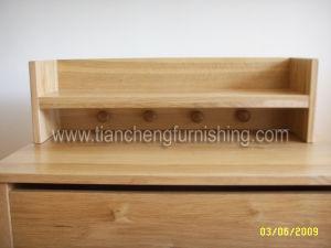 Shelf (TC8086)