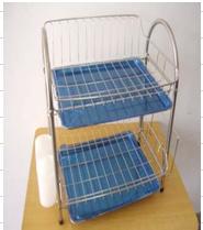 The Kitchen Storage Basket (AW-6143)