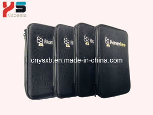 2013 New Arrival Tablet PC Case (F005)