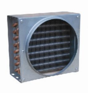 Wonderful Refrigerator Condenser Coil For With Inspiration
