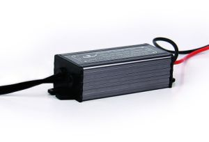 110V DC Power Supply Outdoor 300-350mA LED Current Transformer