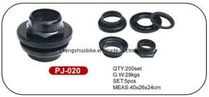 Good Quality Bike Head Parts 5PCS Pj-020 pictures & photos