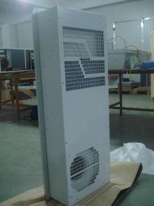 DC Air Conditioner (HRUC A 020/D) pictures & photos