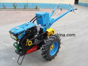 CE Tractor (1GZ-90)